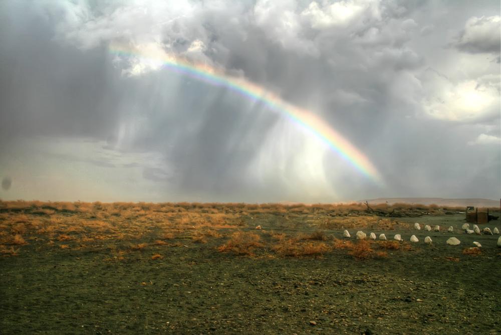 turkana eclipse_rainbow