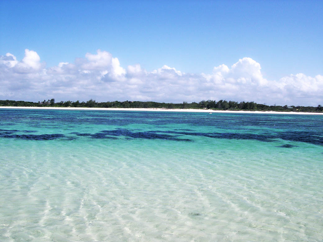 Watamu beach_emerald seas
