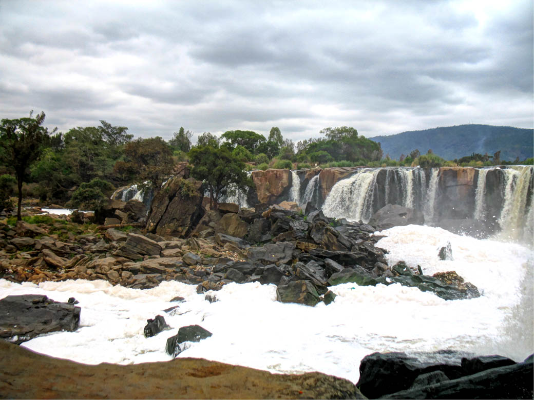 Fourteen Falls_foam