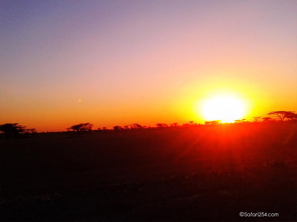 Northern Kenya_chalbi desert3