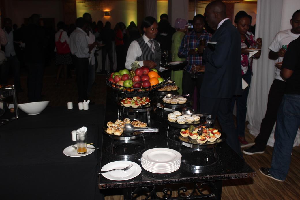 BAKE awards 2014_food