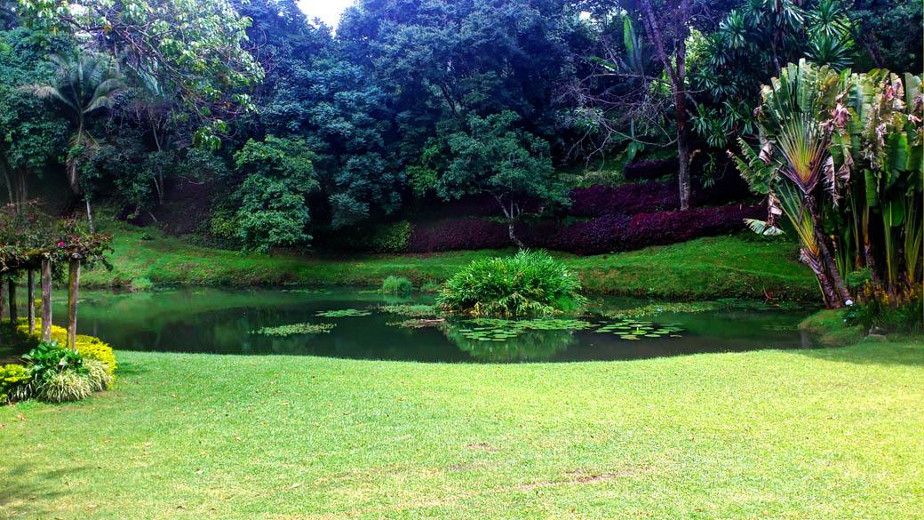 Kapsimotwa gardens_grounds