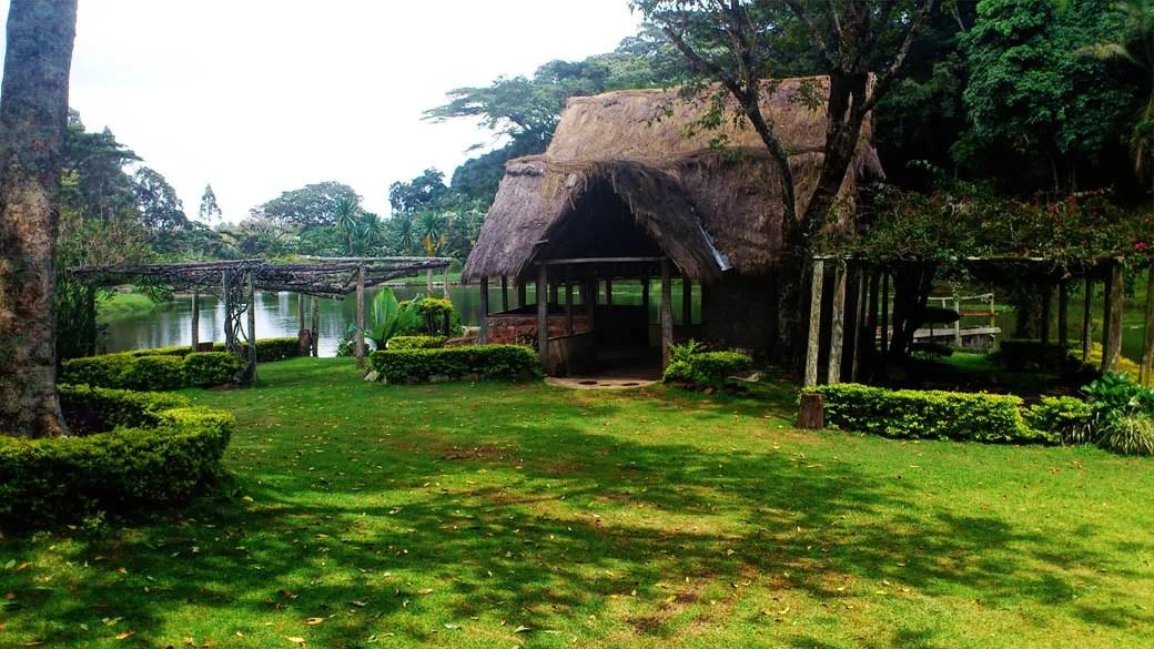Kapsimotwa gardens_grounds4