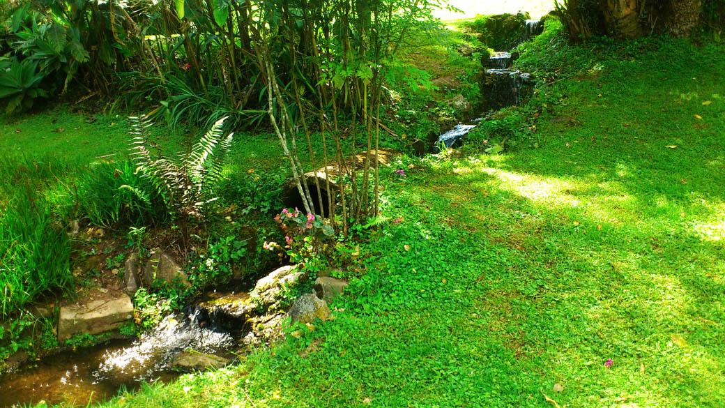 Kapsimotwa gardens_grounds6