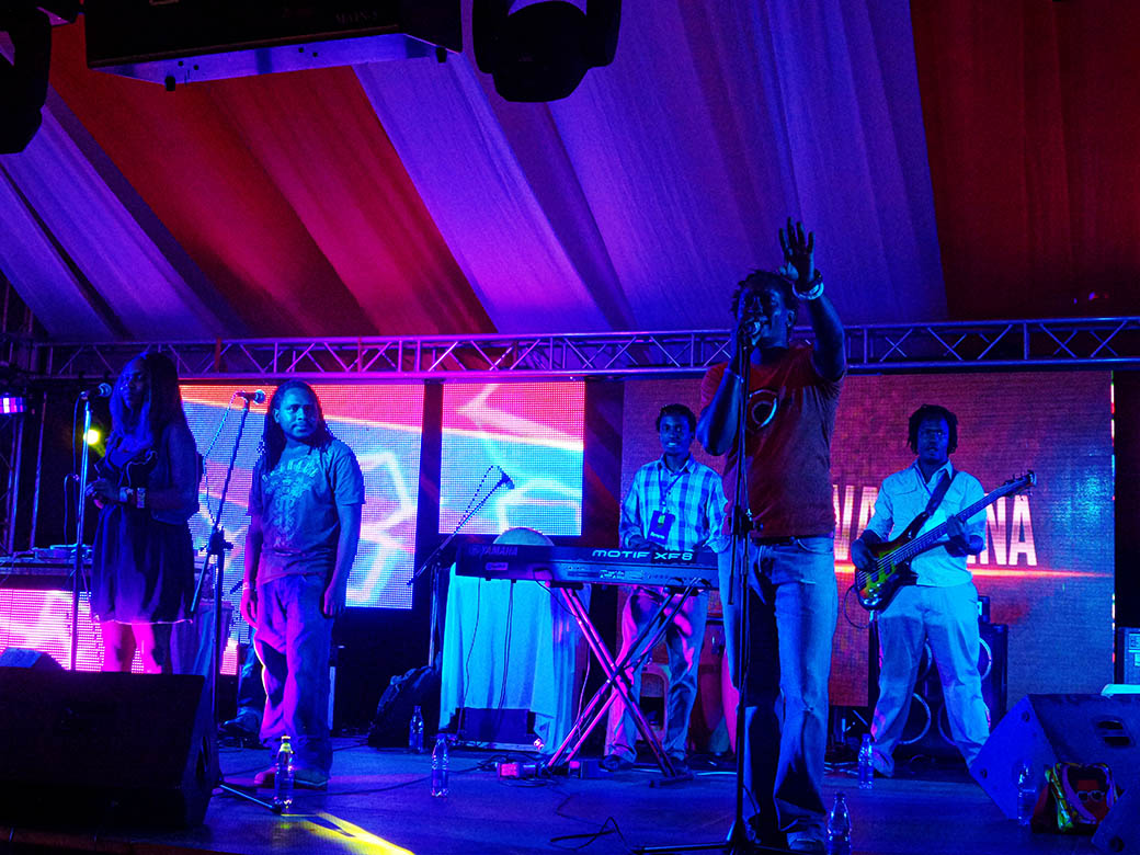Koroga Festival_Eric Wainaina3