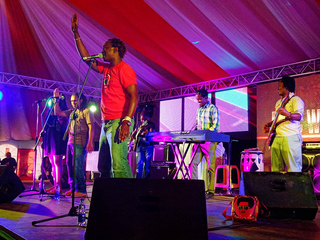 Koroga Festival_Eric Wainaina4