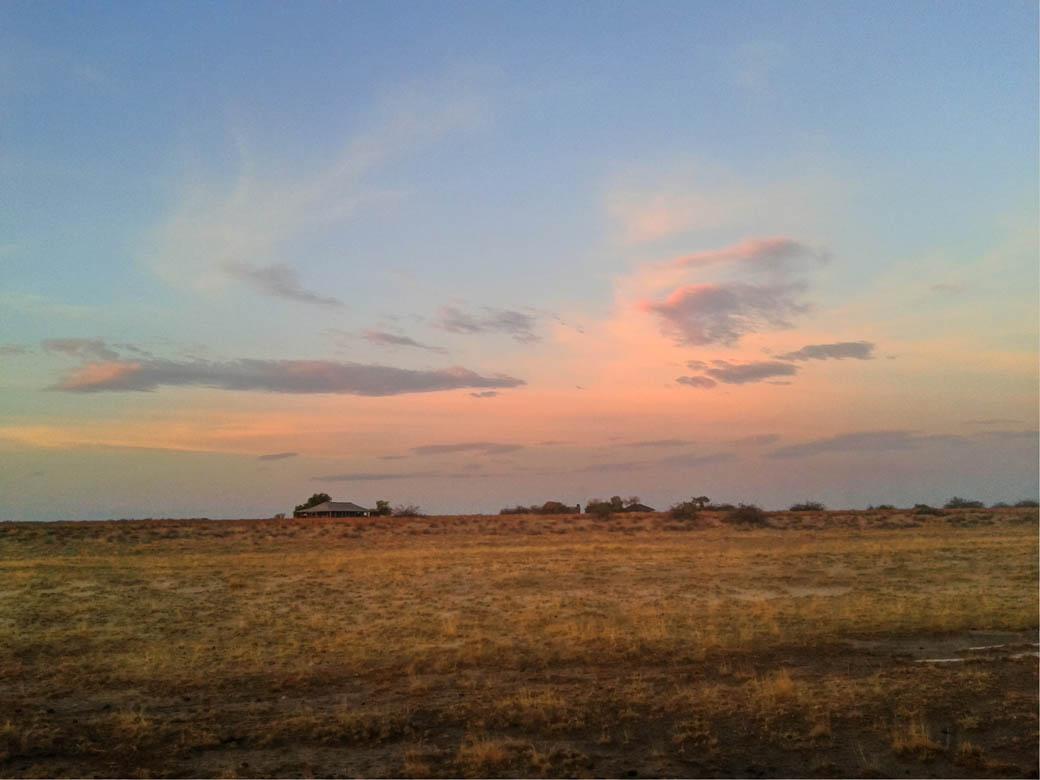 Northern Kenya_Koobi Fora3