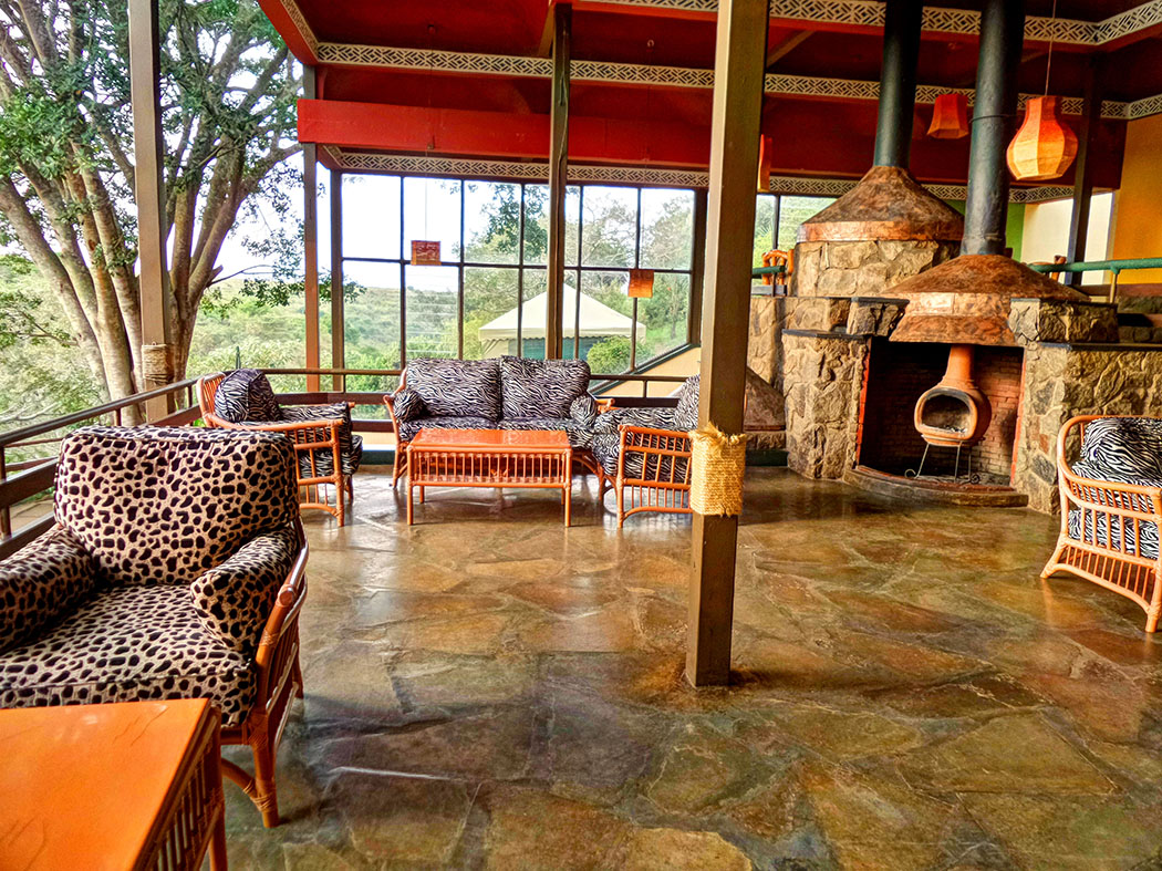 Masai Lodge_Lounge1