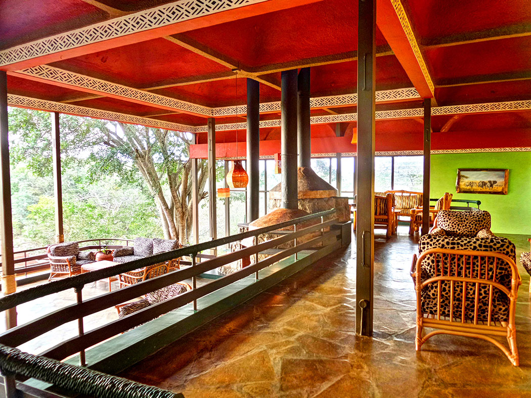 Masai Lodge_Lounge2