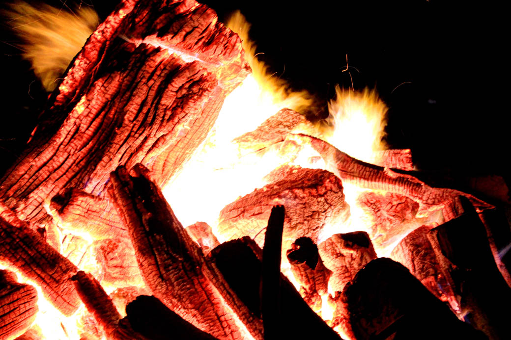 Safaricom Marathon_Bonfire_adj
