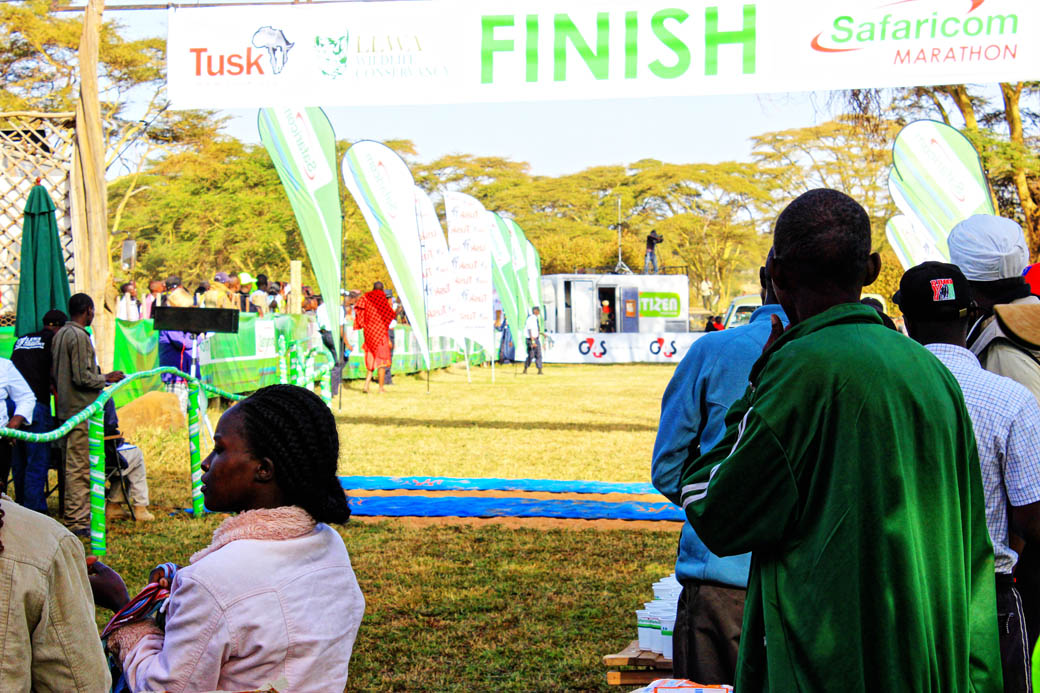 Safaricom Marathon_Finish_adj