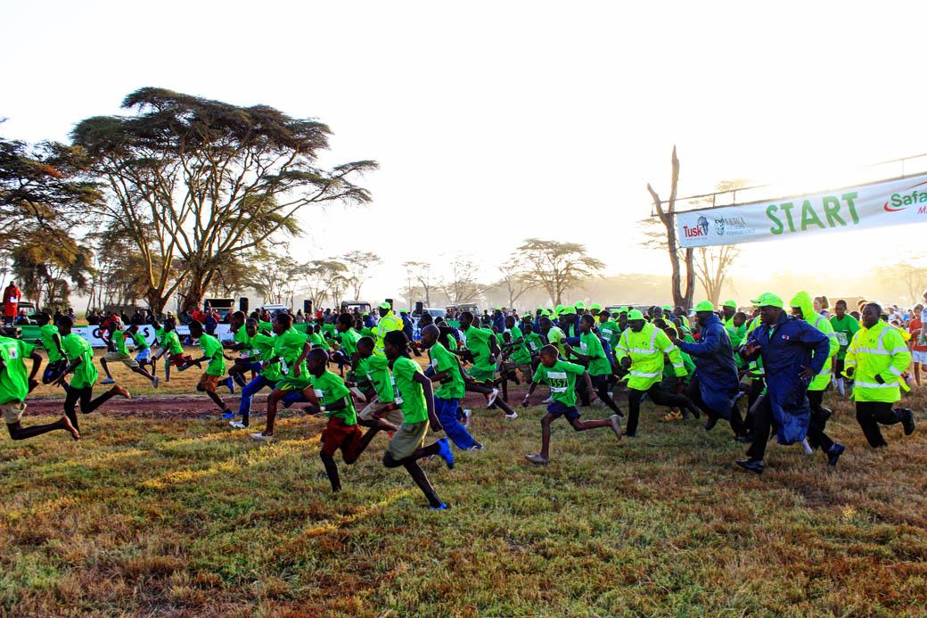 Safaricom Marathon_Kids1_adj