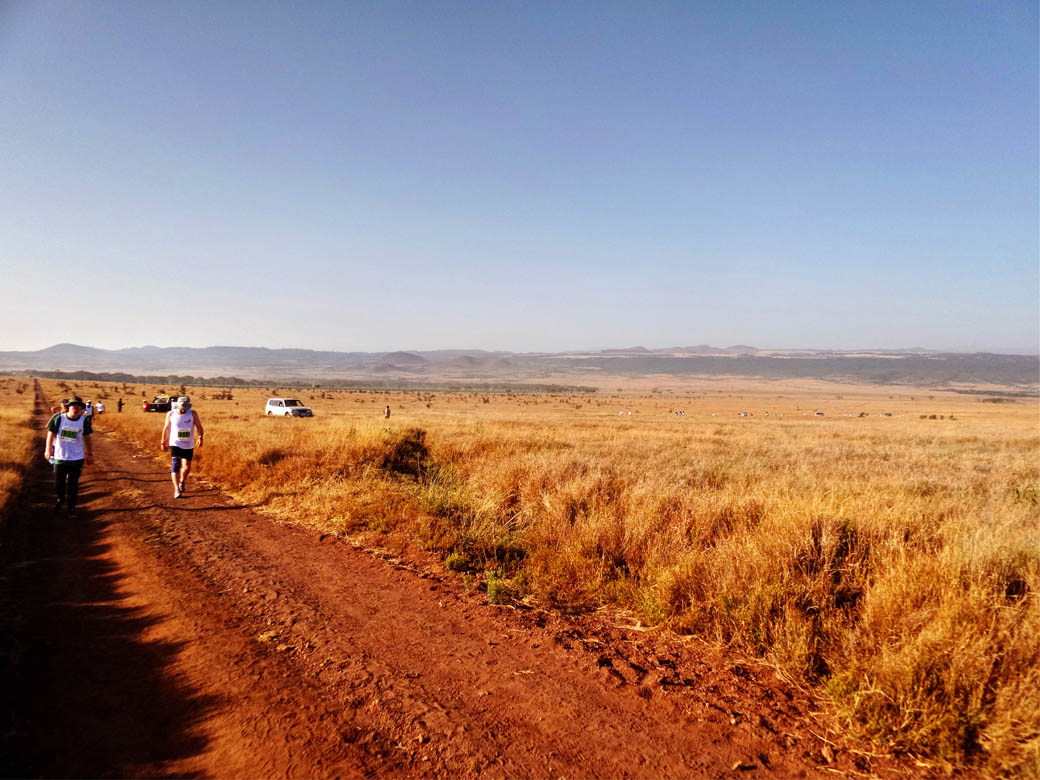 Safaricom Marathon_Runners1_adj