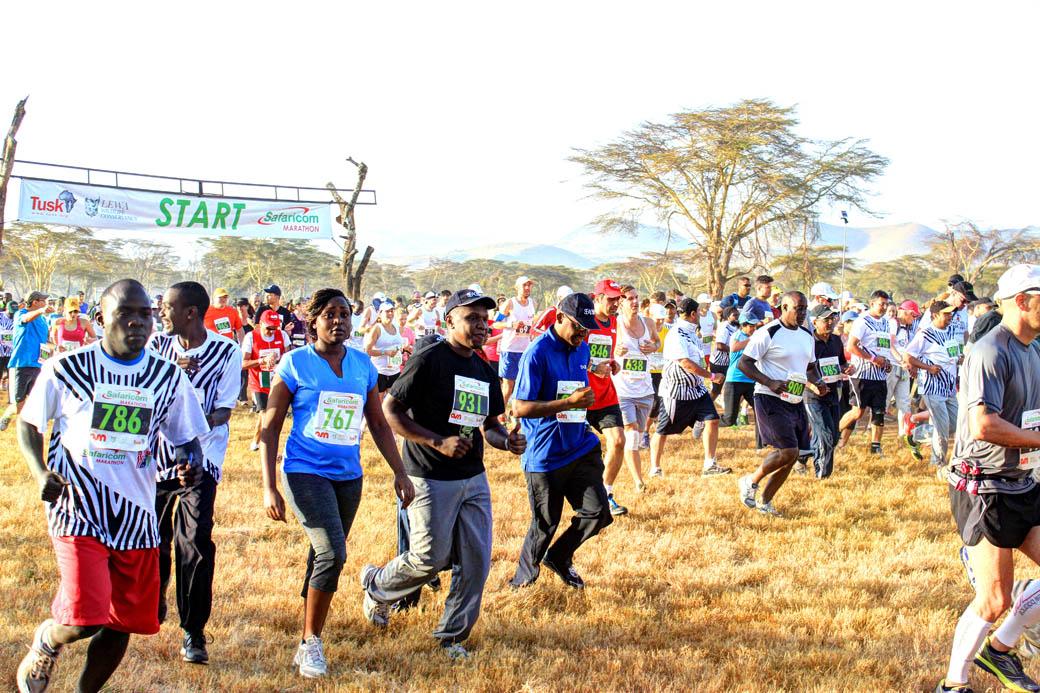 Safaricom Marathon_Start5_adj