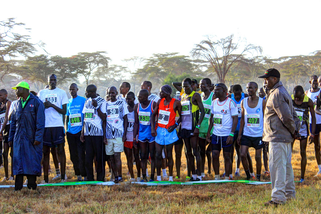 Safaricom Marathon_Start6_adj