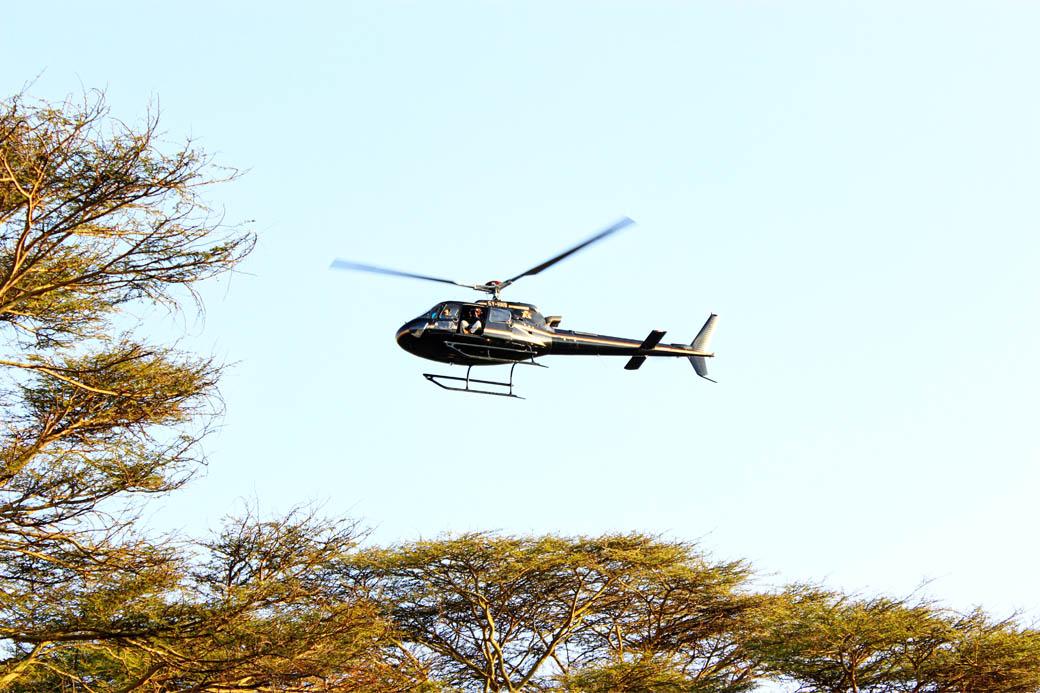 Safaricom Marathon__Helicopter_adj