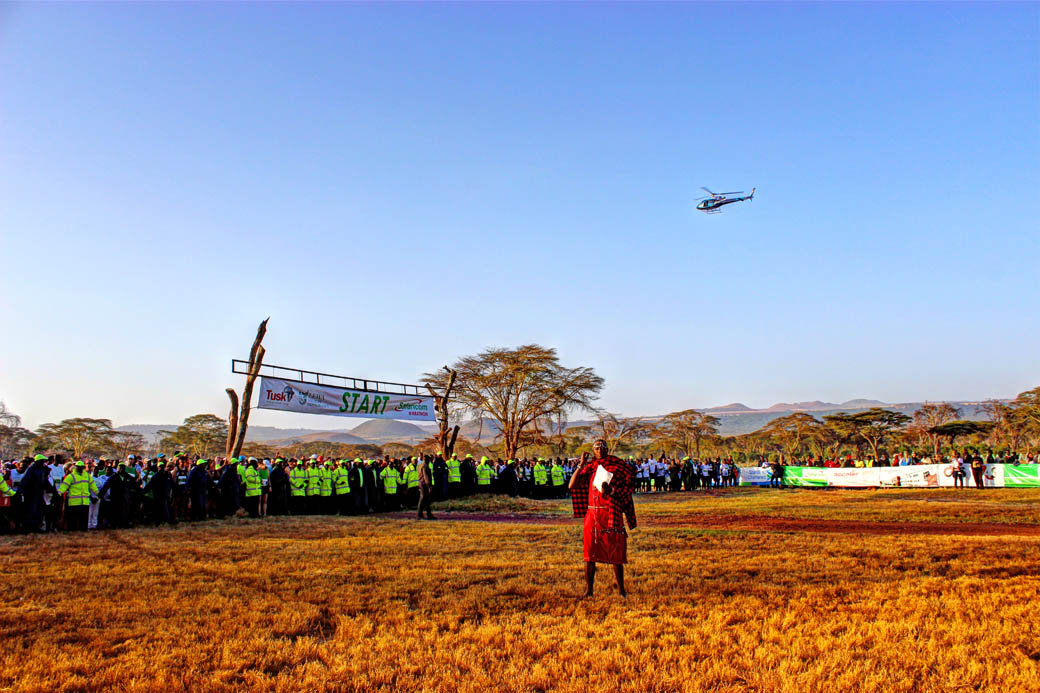 Safaricom Marathon_start1_adj