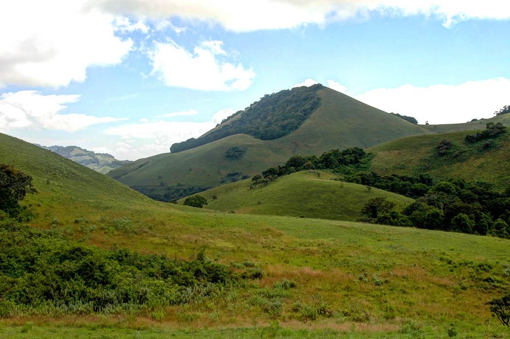 Chyulu Hills_KWS 4