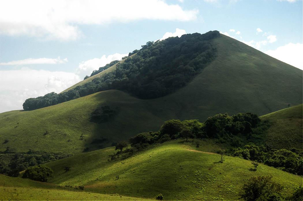 Chyulu Hills_KWS 8