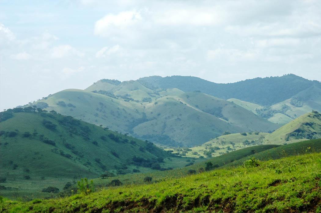 Chyulu Hills_KWS 9