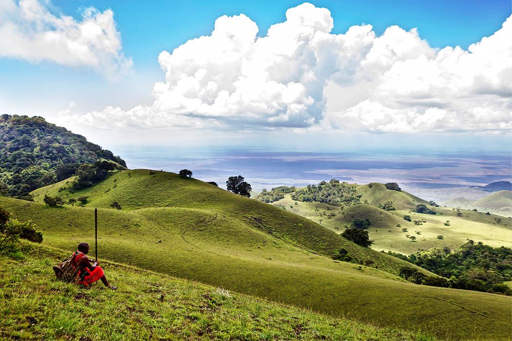 Chyulu Hills_campiyakanzi2