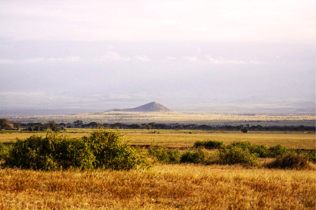 Chyulu Hills_myphotoslondon4