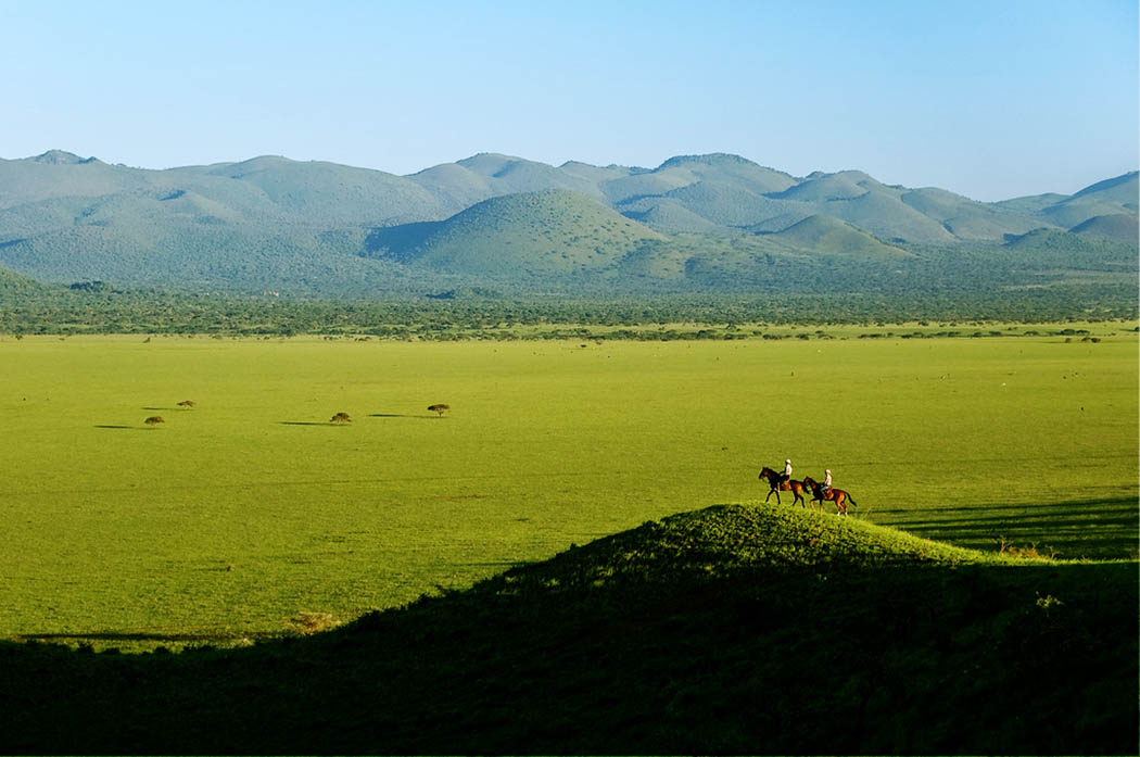 Chyulu Hills_nairalnd