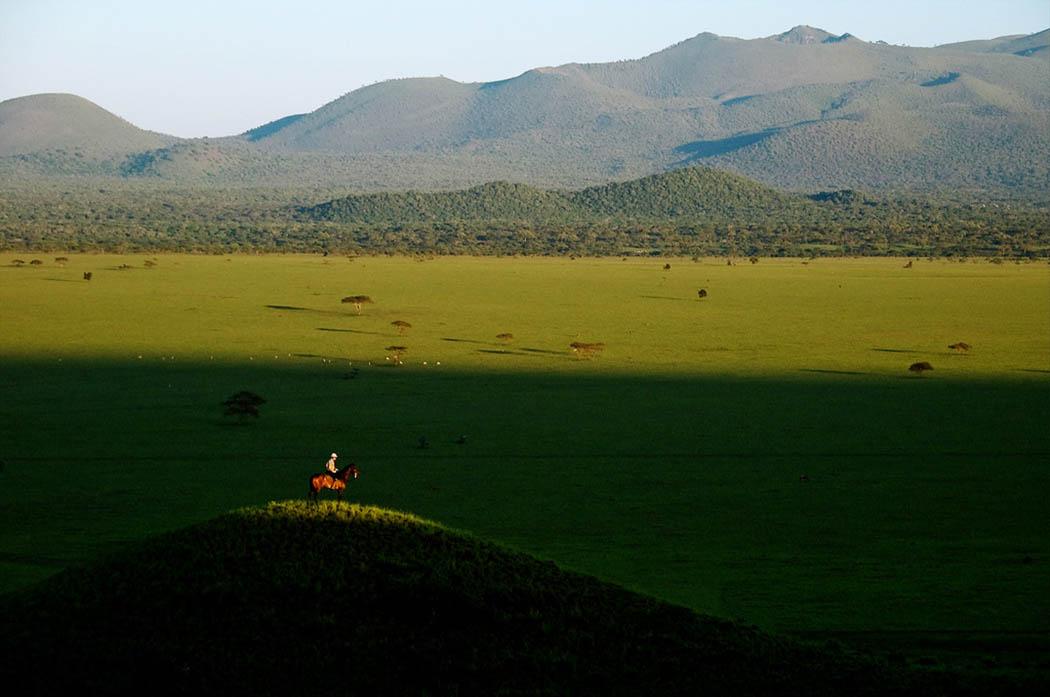 Chyulu Hills_nairalnd2