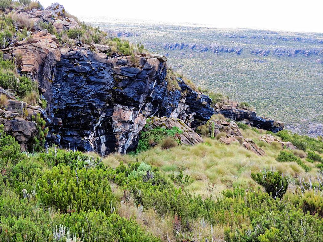 Mount Kenya_scenery 3
