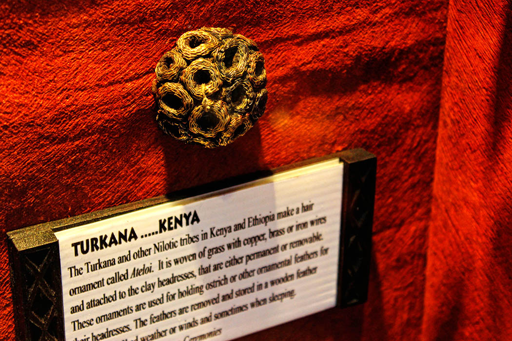 The Nairobi Gallery_Ateloi