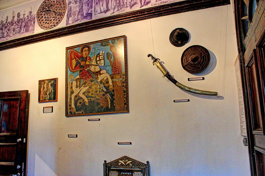 The Nairobi Gallery_Sauh Mashamoun