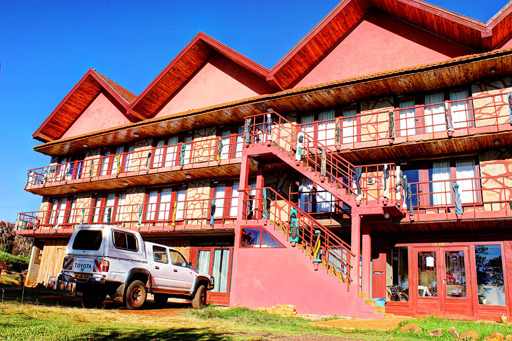 Kerio View Hotel_rooms1