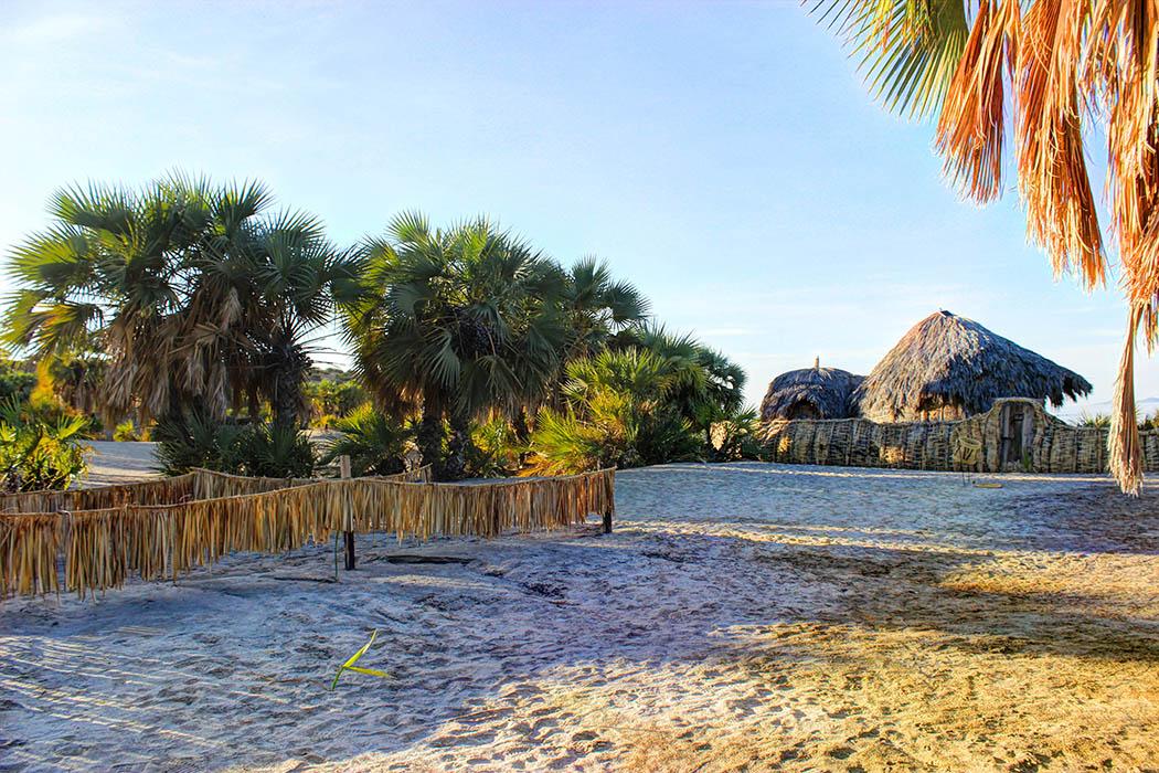 Eliye Springs Resort_Accommodation