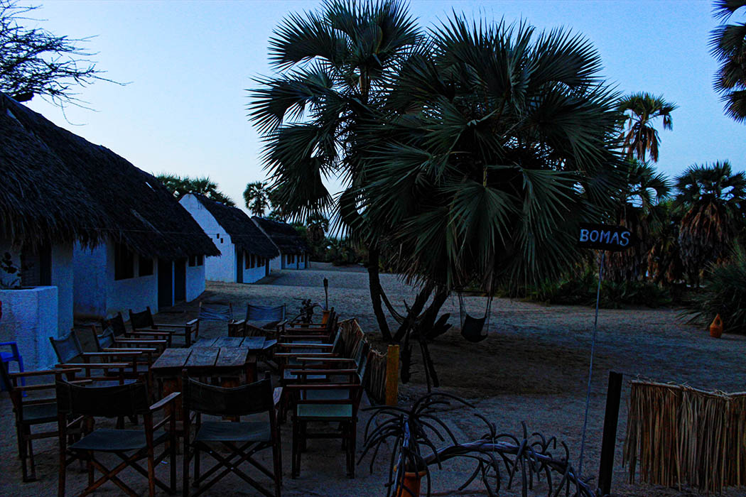 Eliye Springs Resort_Bomas