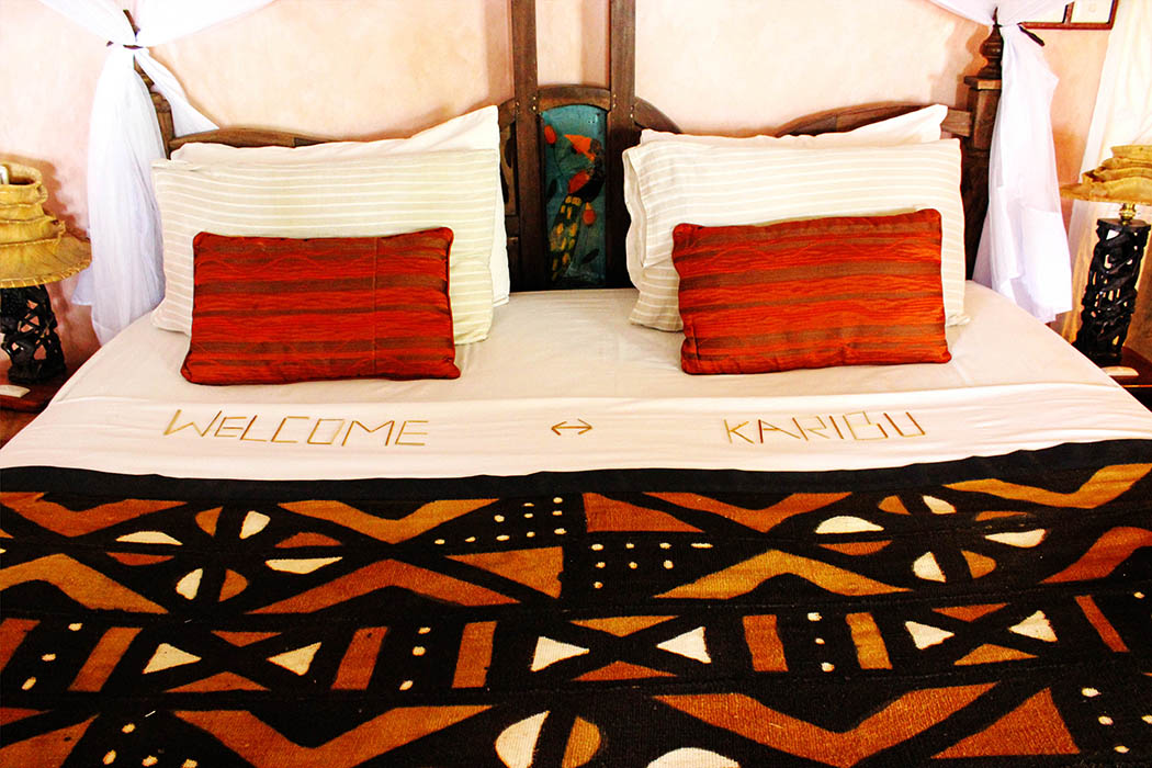 Sands at Nomad Hotel_Welcome
