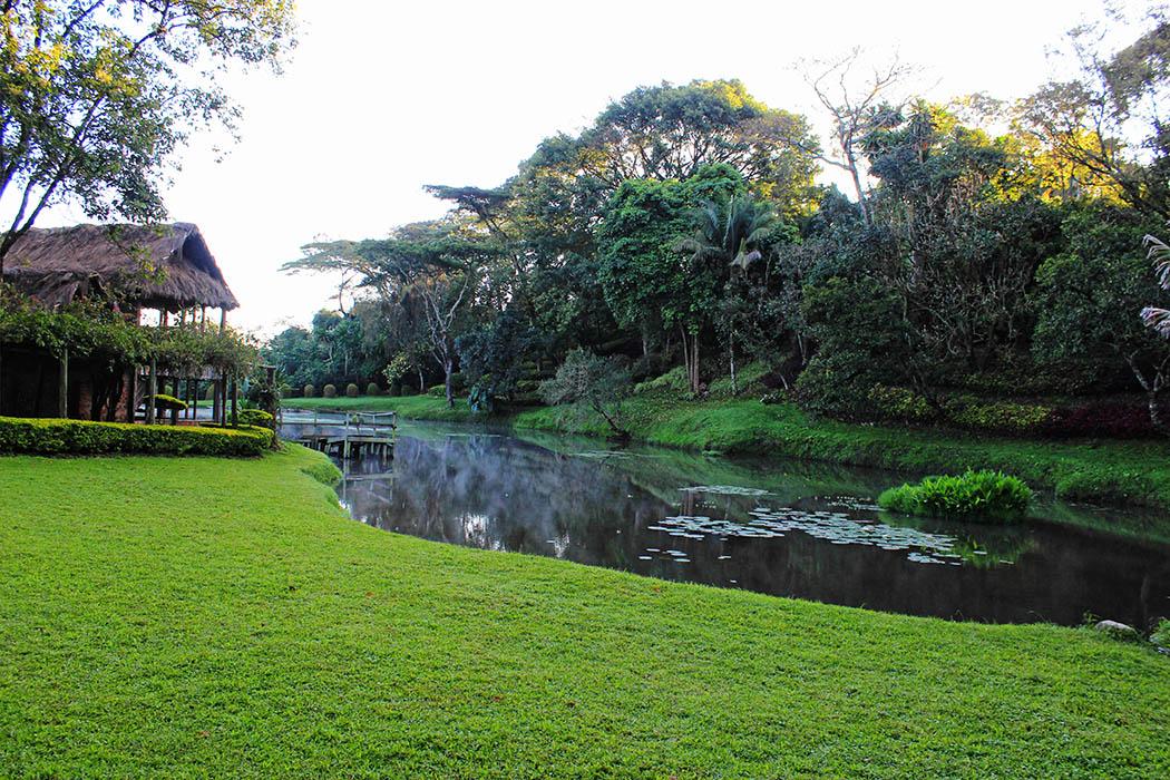 Kapsimotwa gardens_lake4
