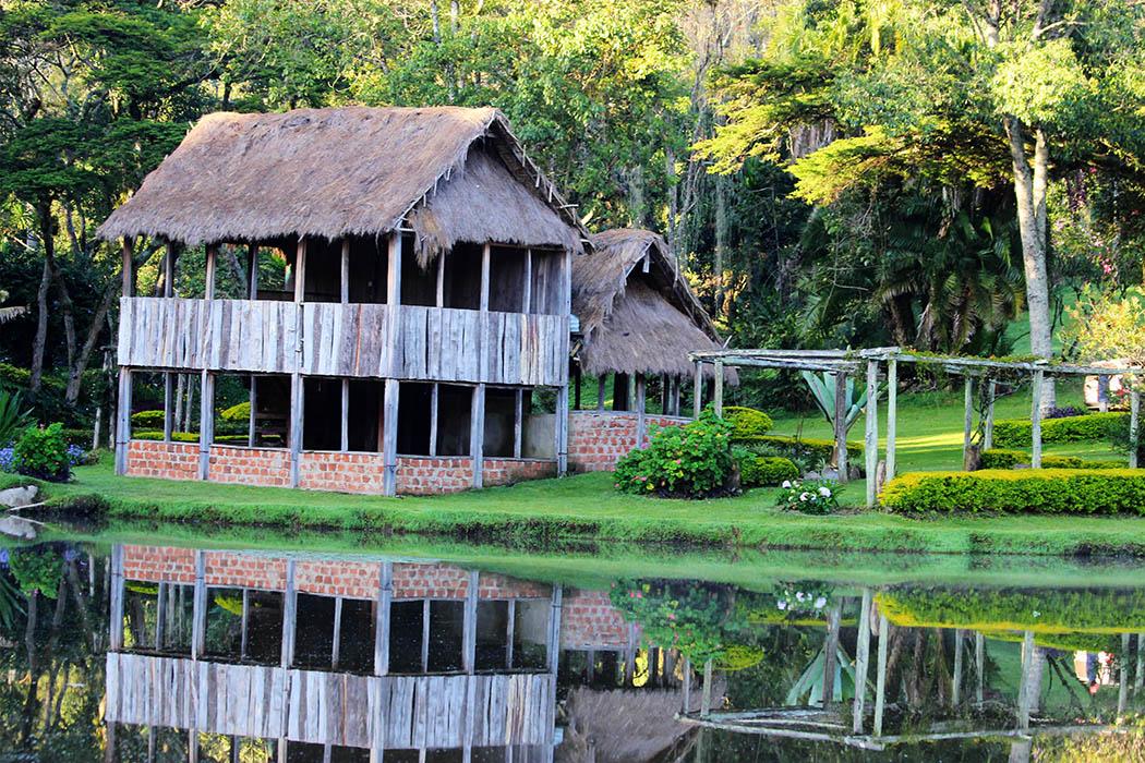 Kapsimotwa gardens_reflection