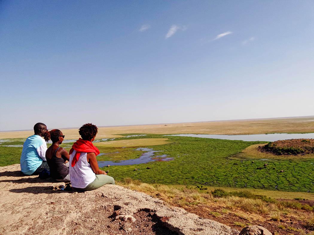 Amboseli Serena Safari Lodge_view from observation hill1 (2)