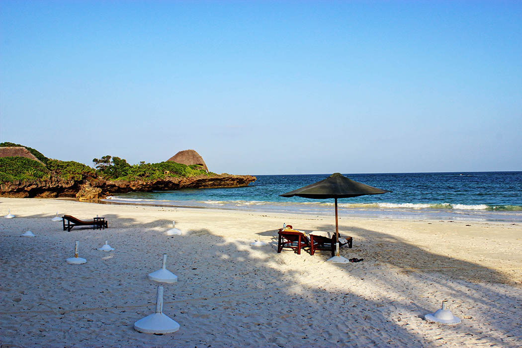 The Sands at Chale Resort_beach