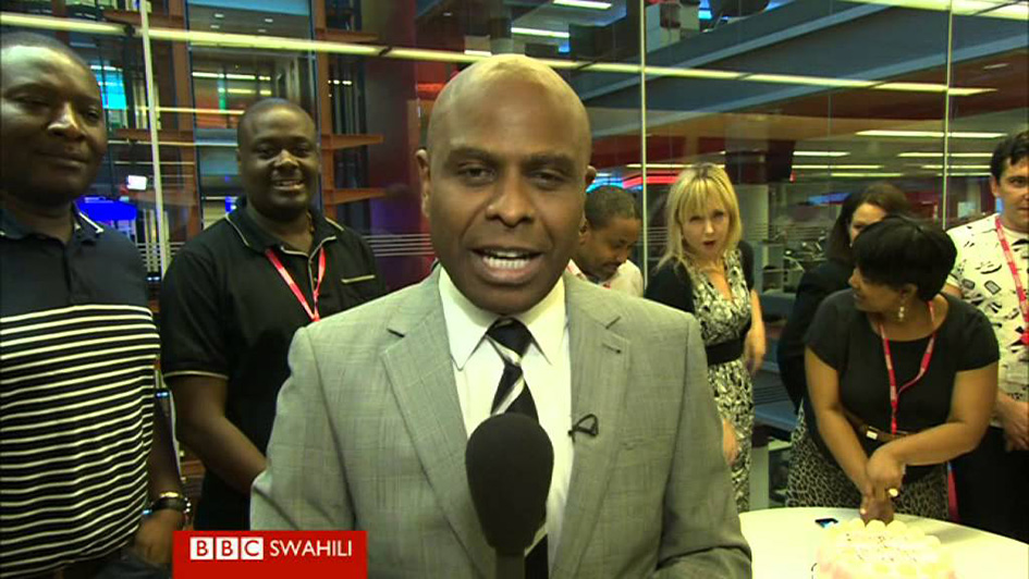 Interesting facts about the swahili language and culture_bbc swahili