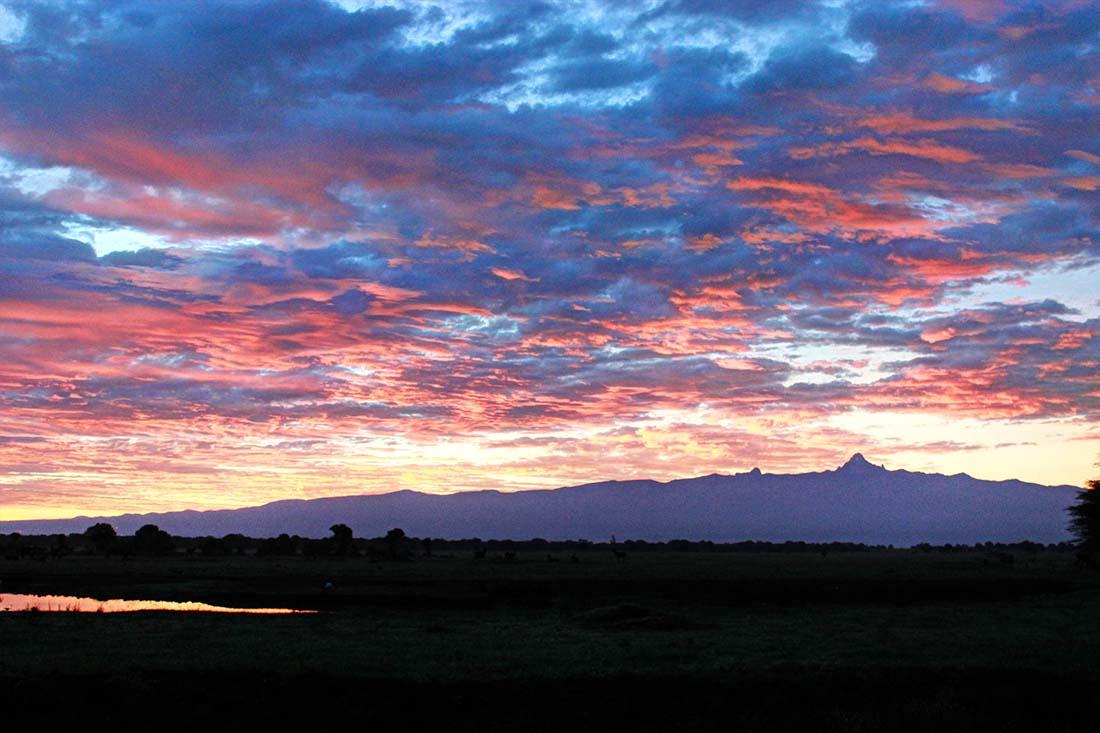 Sweetwaters Serena Camp_Mt Kenya