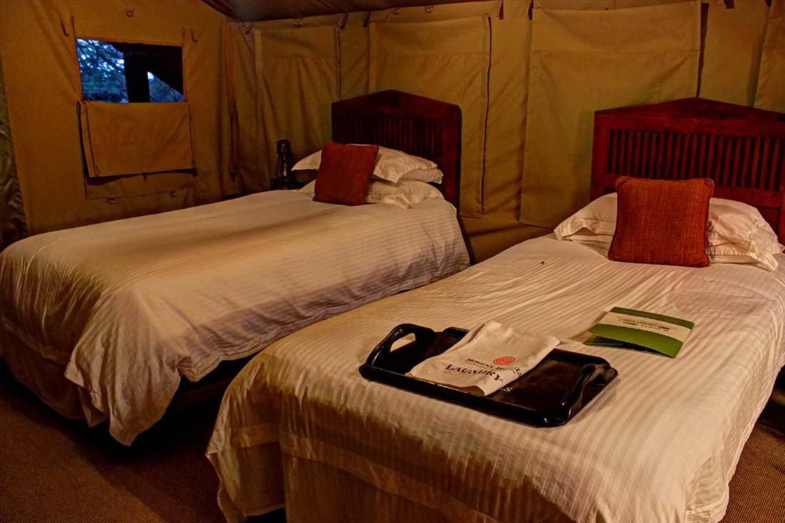 Sweetwaters Serena Camp_Tent (2)