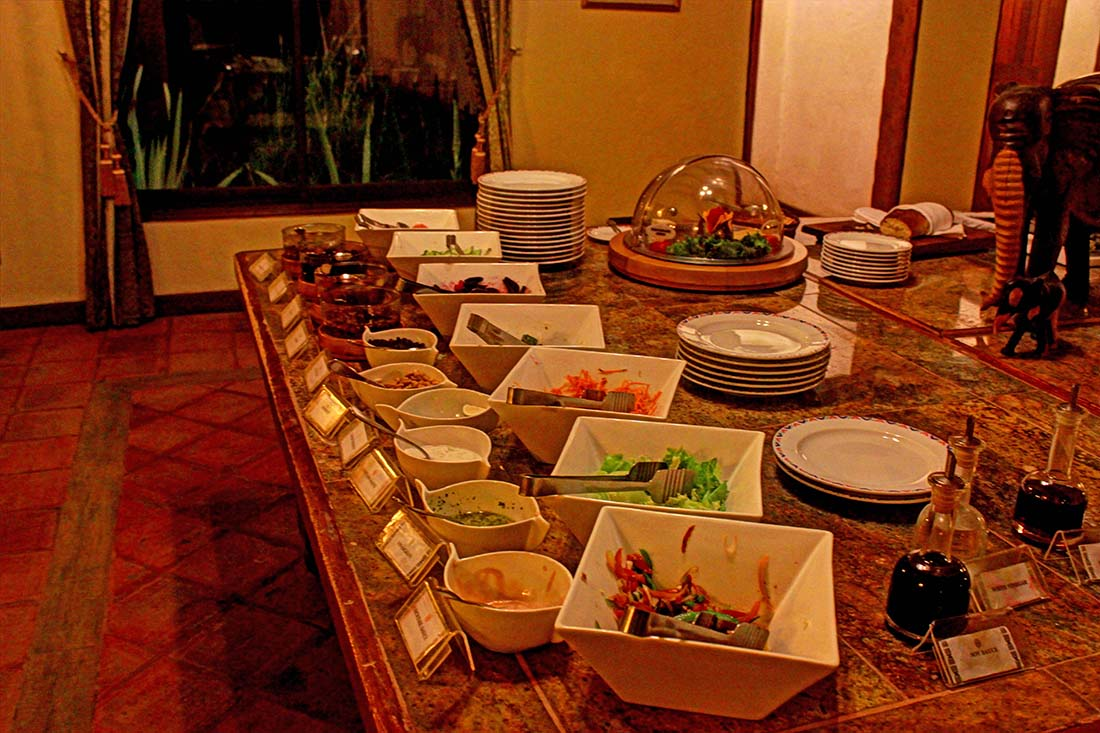 Sweetwaters Serena Camp_salads