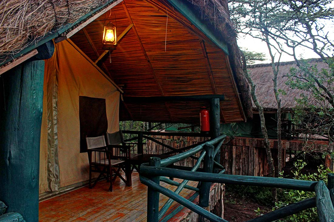Sweetwaters Serena Camp_tent