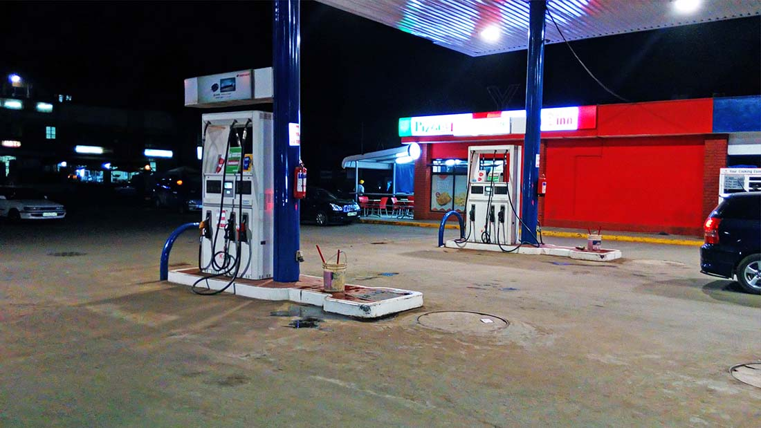 TECNO Camon C5 Review_Langata Road_Kobil