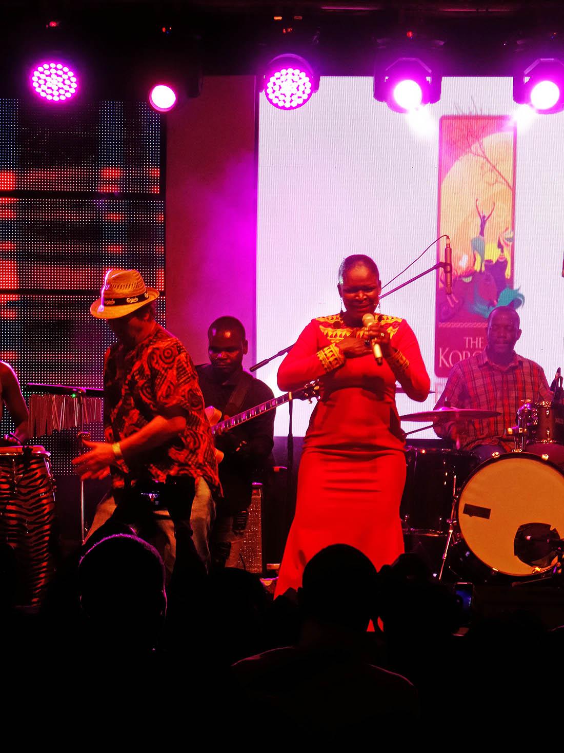 Koroga festival 8th Edition_Suzanna Owiyo1