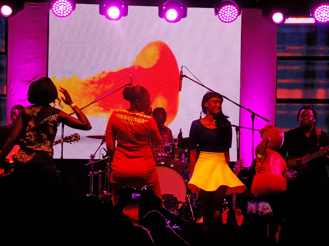Koroga festival 8th Edition_Suzanna Owiyo3