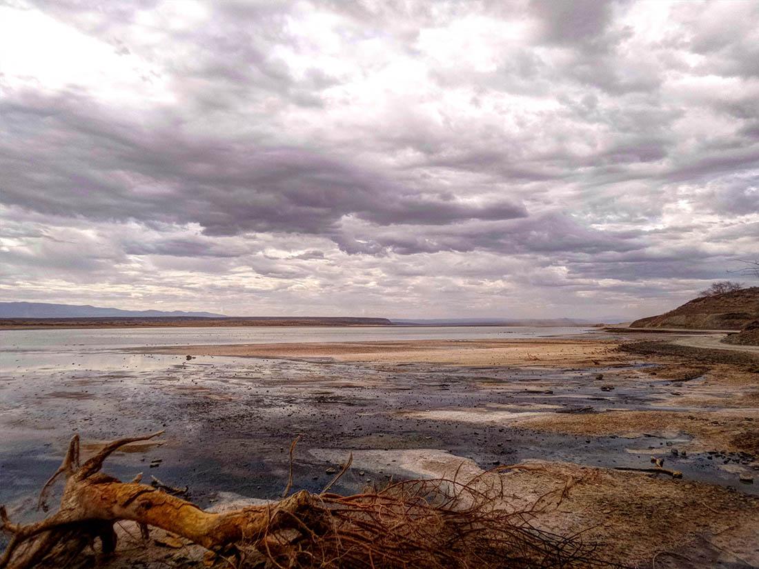 Lake Magadi4