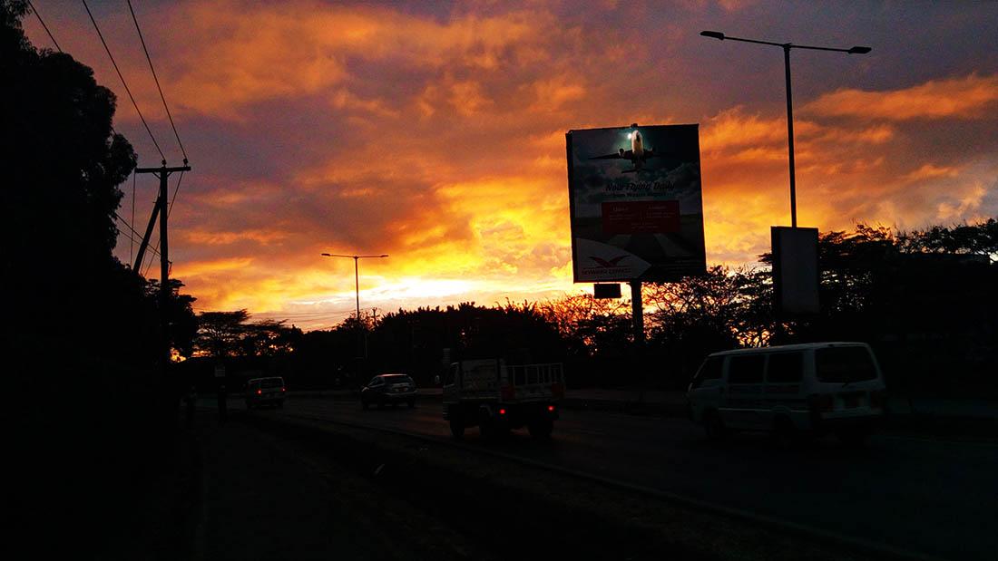 Random snapshots_langata road2