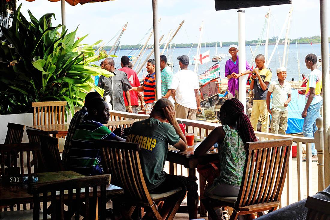 Lamu Cultural Festival_Lamu Palace Hotel